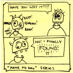 Lost_it